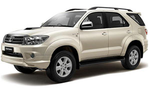 fortuner-bali-car-rental