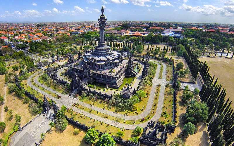 bali-denpasar-city-tour-bali-half-day-tour-bali-cheap-car-rental