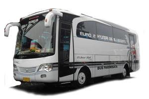 bus-25-seats-bali-car-rental-cheap