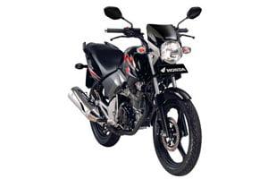 honda-tiger-bali-motorbike-rental