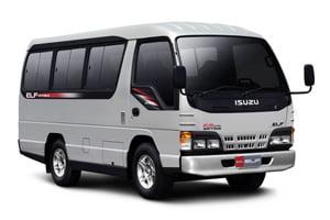 isuzu-elf-bali-car-rental-cheap